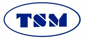 TSM Technology Logo
